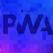 PWA: Plataforma de E-commerce com Progressive web application
