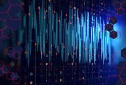 Inovarti: A experiência sonora nas interfaces dos e-commerces