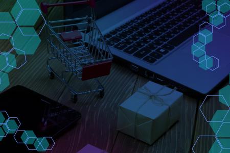 As 6 melhores plataformas de comércio eletrônico de 2019