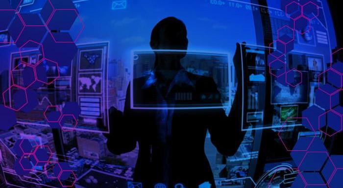 Saiba como lidar com o excesso de informações e tecnologias